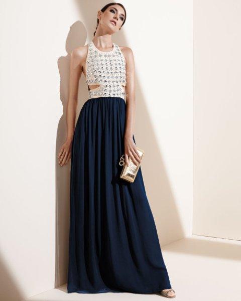 画像1: 再販売!ドラマ【リベンジ使用】Diane Von Furstenberg  ダイアンフォンファステンバーグ   gidget dress (1)