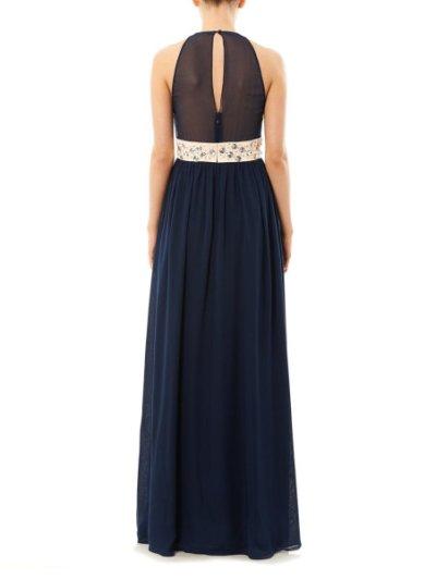画像2: 再販売!ドラマ【リベンジ使用】Diane Von Furstenberg  ダイアンフォンファステンバーグ   gidget dress