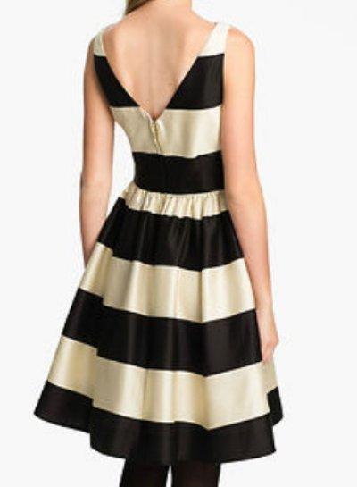 画像2: 【テイラースウィフト愛用】kate spade new york   carolyn dress