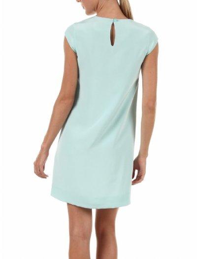 画像1: 【竹内アナご着用】Kate Spade New York   Karine Dress
