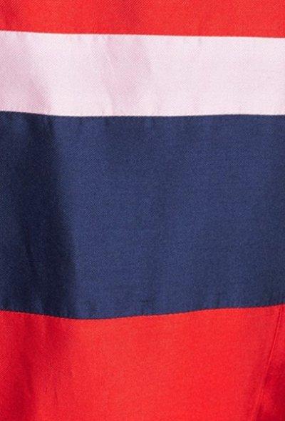 画像3: 【アンドガール表紙、ローラさんご着用】kate spade new york  britta dress
